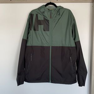 Helly Hansen Jacket Size XL NWOT